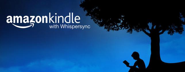 Kindle_Lead_Image-644x250